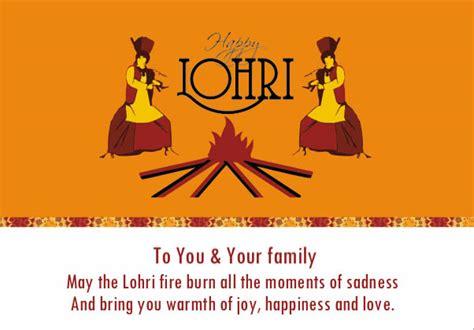 lohri invitation cards templates 56 most adorable lohri 2017 wish pictures and photos