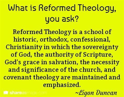 reformation theology a systematic 1433543281 17 best ideas about reformed theology on