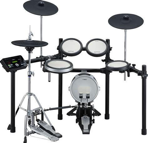 Module Drum Elektrik Yamaha Dtx 502 Module Dtx502 vivace yamaha dtx582k electric drumkit