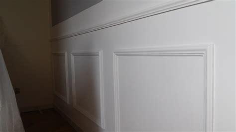 prezzi cornici pareti cartongesso prezzi fabulous prezzi pareti in