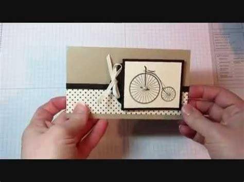 youtube carding tutorial hidden slider card tutorial youtube