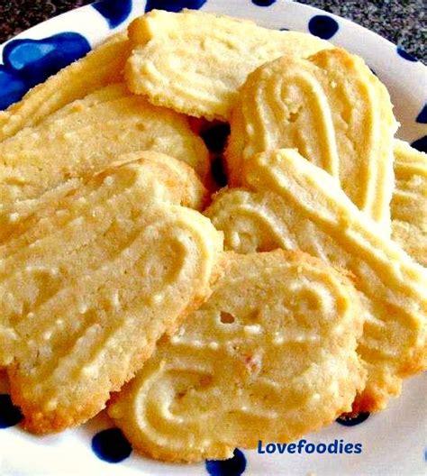 Biskuit Lemon Pubb With Lemon Flavoured lemon melting moments cookies a wonderful gentle lemon flavor with a melting sensation