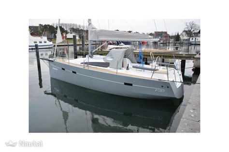 sailing boat viko sailing boat rent viko yachts viko s 30 in roses girona