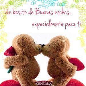 imagenes de amor animadas de buenas noches 17 best images about buenis dias on pinterest amigos