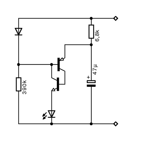 what is pnp diode what is pnp diode 28 images how a pnp transistor works file transistor diode npn pnp svg