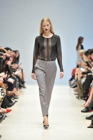 fashion design jobs vancouver ana bogdanovic fashion jobs in toronto vancouver