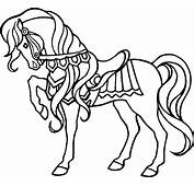 Animal Coloring Pages Category  Printable