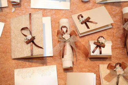 The Handcrafted Card Company - handmade greeting card company business plan executive