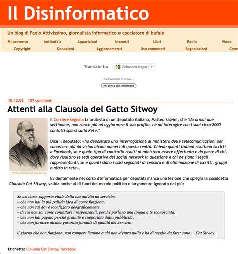 unive it lettere universita di venezia riccardo ridi library 2 0