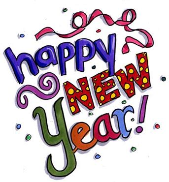 mailrosey wishing   healthy happy wonderful  year