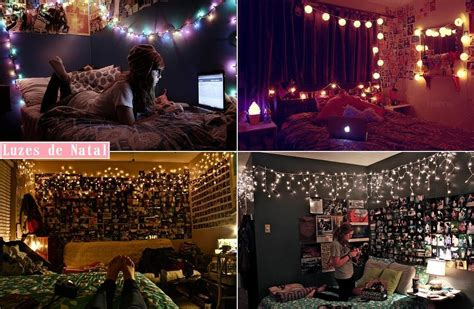 tumblr style christmas lights tumblr room cute bedroom tumblr style christmas lights tumblr room cute bedroom