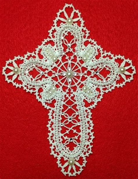 embroidery design lace 17 best images about lace ornaments machine embroidery