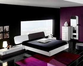 purple and black bedroom black and white bedroom ideas for master bedroom traba homes
