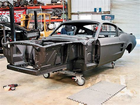 mustang replacement dynacorn 1967 ford mustang replacement mustang