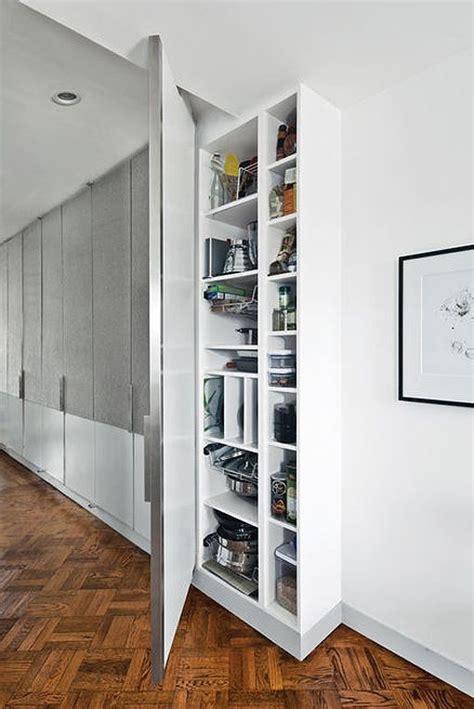 almacenaje armarios 12 armarios y sistemas de almacenaje bien organizados