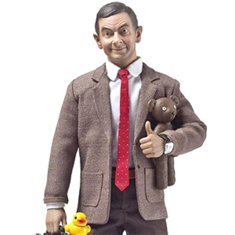 Hoodie Sweater Mr Bean 1 mr bean deluxe version fashion doll hobbysearch fashion doll store