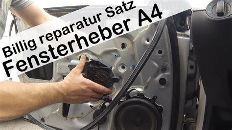 So Wirds Gemacht Audi A4 by Audi A4 B5 So Wirds Gemacht Pdf Mp3 5 57 Mb Hits