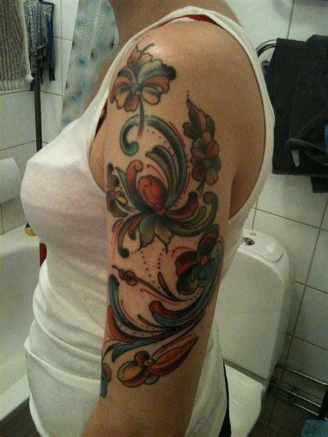 tattoo on arm fat pin by karey berry on tattoo pinterest