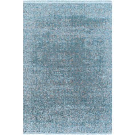 Acrylic 1 Cm teppich blau 200x290 cm 100 acrylic rechteckig