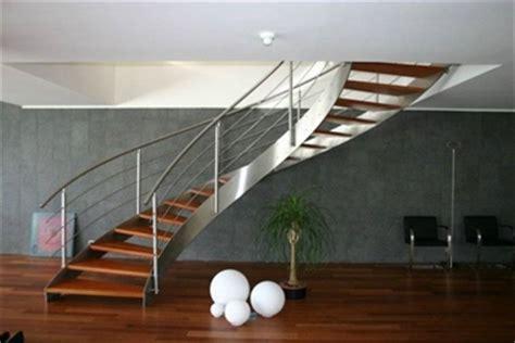scale per interni prefabbricate scale prefabbricate per interni scale