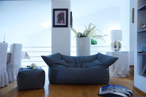 divano sacco divano formoso filippo ghezzani arredamento on line