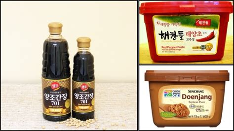 han style  simbol budaya korea selatan