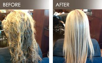 keratin for bleached white hair keratin treatment for bleached hair find your perfect