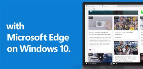 browsers email microsoft edge cookies allow or block how to disable or enable cookies on edge browser
