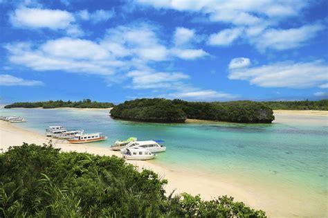 top  islands  okinawa  guide  beach lovers