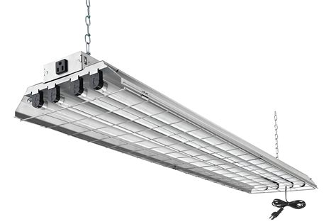 Ceiling Shop Lights 10 Benefits Of Led Shop Ceiling Lights Warisan Lighting