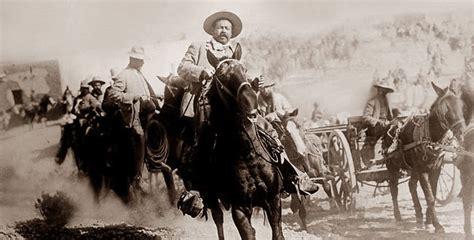 imagenes de la revolucion mexicana en sonora 10 datos sobre la revolucion mexicana taringa