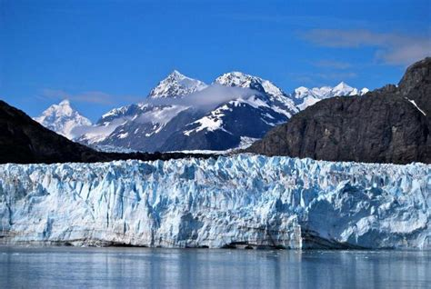 glacier bay boats out of business 12 breathtakingly beautiful landscapes in alaska