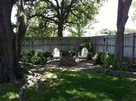 Backyard Paradise Ideas Best 25 Backyard Paradise Ideas On Backyard