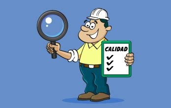 auditor interno iso 9001 curso auditor interno iso 9001 2015