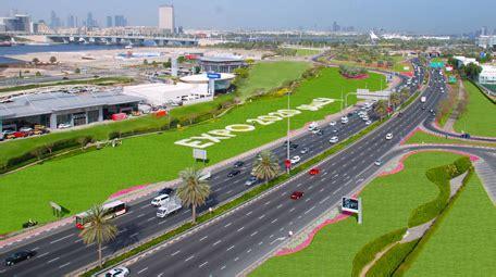florist jobs in dubai new dubai guinness record largest flower flag emirates 24 7