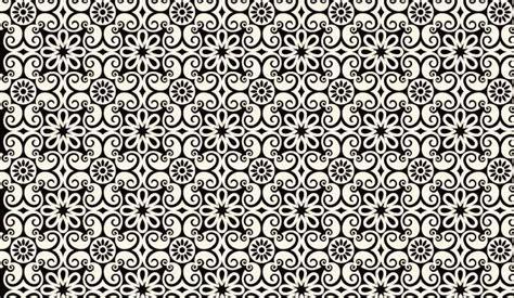 islamic pattern design vector free islamic seamless pattern vector vectorish