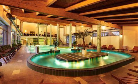 Welnes Hotels wellness hotel bystr 193 fpd