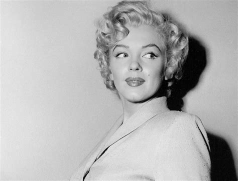 marilyn monroe watch blancpain pays 225 000 to buy back watch owned by marilyn
