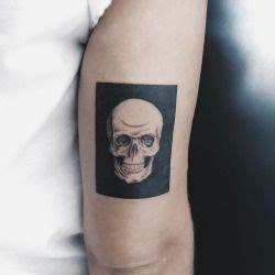 tapping tattoo bali 25 b 228 sta borneo tatueringar id 233 erna p 229 pinterest kultur