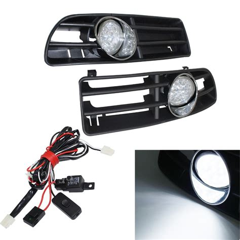 fog light installation shop mk4 gti grill promotion shop for promotional mk4 gti grill