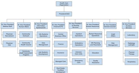 the healthcare delivery system the nature of nursing part 2