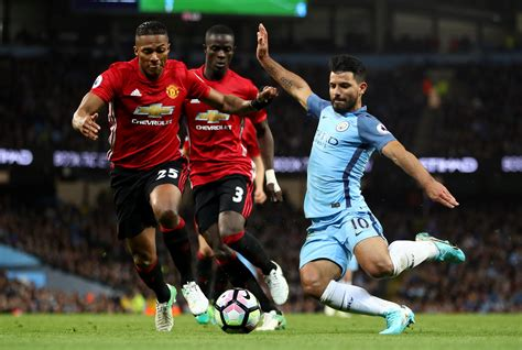 epl news man city man city unable to pull clear of united