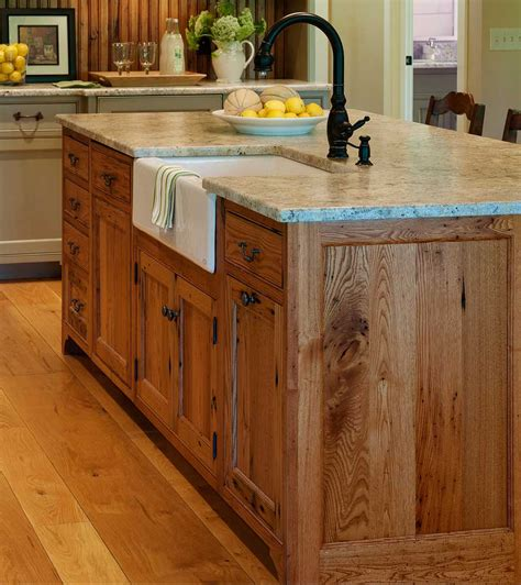 wooden kitchen islands 100 rustic wood kitchen island wooden kitchen island