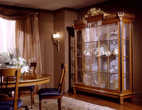 regalo mobili usati napoli mobili usati come venderli in modo efficace mercatopoli