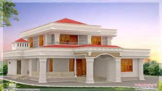 designs of houses house front design indian style youtube