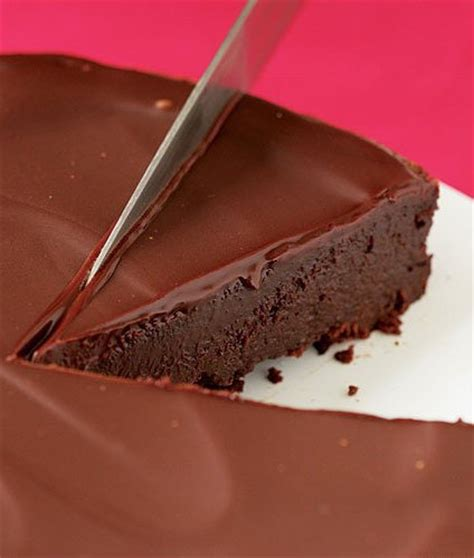 kuchen mit kakaopulver chocolate cake recipe using cocoa powder