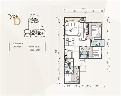 petronas towers floor plan 28 petronas towers floor plan modernism