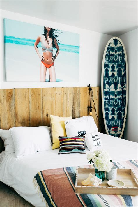 decorated bedrooms pics fascinating beach house design ideas and tips for interior