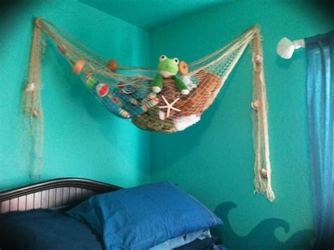 mermaid themenzimmer 1000 ideas about themed rooms on