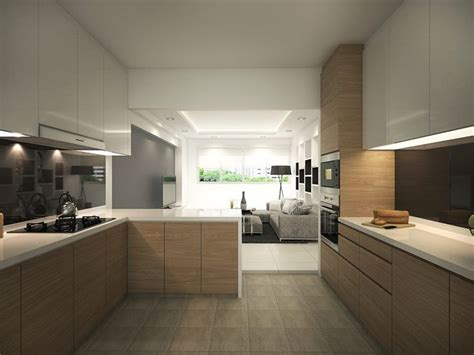 hdb kitchen home decor pinterest grey design and bedroom designs hdb 4 room with modern bright and airy feel interior